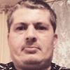ВОЛОДЯ, 40, г.Томск