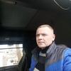 Валера, 43, г.Славутич