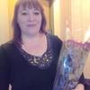Светлана, 40, г.Каспийск