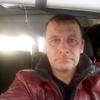 роман, 39, г.Мирный (Саха)