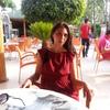 Valeria, 30, г.Штутгарт