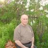 Николай, 78, г.Омск