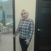 МИЛА, 47, г.Воронеж