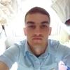 Алекс, 23, г.Тверь