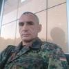 паша, 41, г.Курск