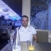 Osama Salman, 28, г.Минск