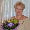 ольга, 59, г.Казань