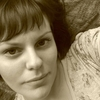 Ольга, 32, г.Пенза