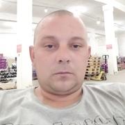 Артур Закатов 30 Славянск