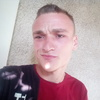 Руслан, 36, г.Тернополь