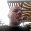ivan, 42, г.San Borja