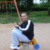 Александр, 33, г.Лудза