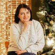 Татьяна 39 Липецк