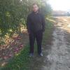 Абдул, 30, г.Екатеринбург