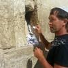 kadyr, 58, Hadera
