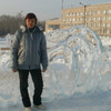 Оля, 44, г.Березники