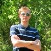 Андрей, 24, г.Ухта