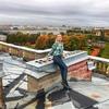 Кристина, 27, г.Новосибирск