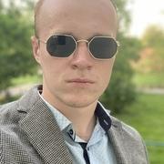 Алексей 26 лет (Лев) Дербент