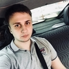 Roman, 30, Mariinsk