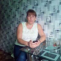 Анна, 42 года, Лев, Томск