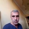 Геворг, 51, г.Ереван