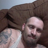 jeremy, 35, Gillette