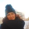 Nadejda Kokorina, 40, Satka