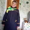 Лида, 59, г.Ульяновск