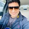 Khan, 30, London