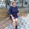 Светлана, 48, г.Старобельск