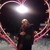Nadin, 36, г.Лубны