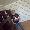 женя, 35, г.Шахтинск