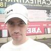 Николай, 34, г.Уссурийск