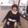 нина, 53, г.Балабаново