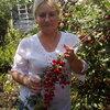 Натали, 54, г.Октябрьск