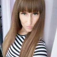 наталья, 31 год, Рак, Абакан