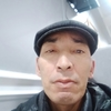 Серик, 43, г.Актобе