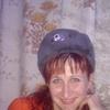 Светлана, 31, г.Тюхтет