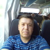 andrey, 43, Yuzhnouralsk