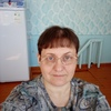 Лана, 49, г.Борское