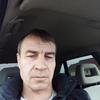 Андрей, 50, г.Омск