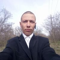 Яков, 28 лет, Близнецы, Ростов-на-Дону