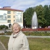 Ангелина, 59, г.Санкт-Петербург