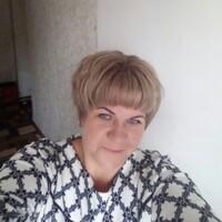 Ирина, 42 года, Скорпион, Владивосток