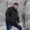 Игорь, 44, г.Таганрог