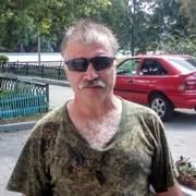 Андрей Полонский 56 Озерск