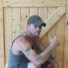 Brian, 45, Tulsa