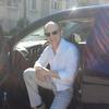 Юрий, 46, г.Йошкар-Ола