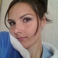Евгения, 33 года, Рыбы, Тюмень